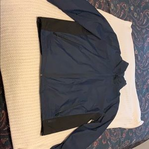 Michael Kors Jacket 2XT